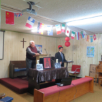 hispanic-pastor-retreat-feb-2016-17