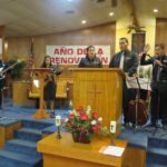 hispanic-pastor-retreat-feb-2016-25