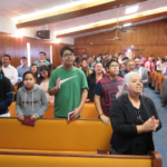 hispanic-pastor-retreat-feb-2016-27