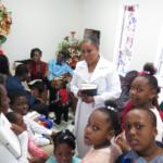 miami-haitian-feb-2016-10