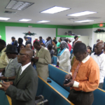 miami-haitian-feb-2016-20